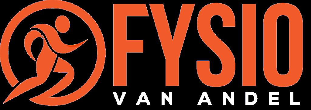 olaf-logo-witi